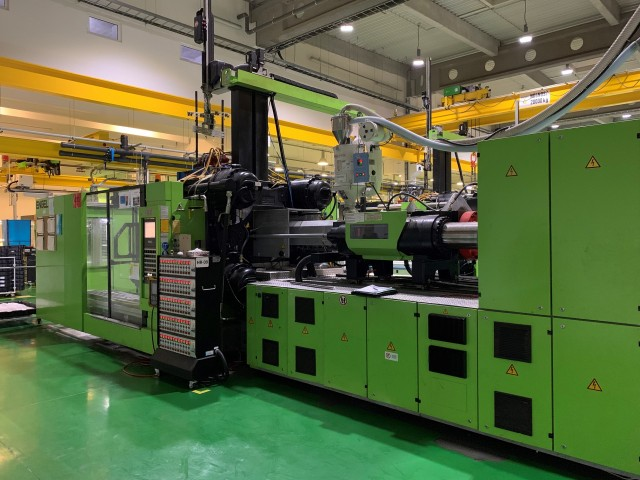 ENGEL DUO 4550/900